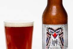 Bad Tattoo Brewing Co. – West Coast IPA