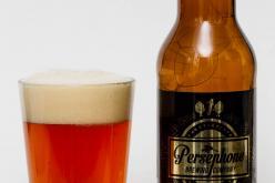 Persephone Brewing Co. – Single Hop Galaxy Pale Ale