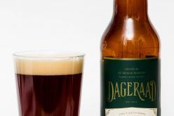 Dageraad Brewing Co. – 10 Degrees Belgian Quadrupel