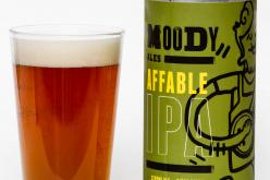 Moody Ales – Affable IPA