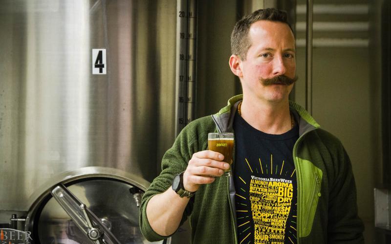 Swan's Brewpub – Victoria's Longstanding Staple of Craft Beer Experience