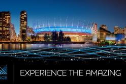 BC Place and The Whitecaps Bring Craft Beer to Soccer Fans