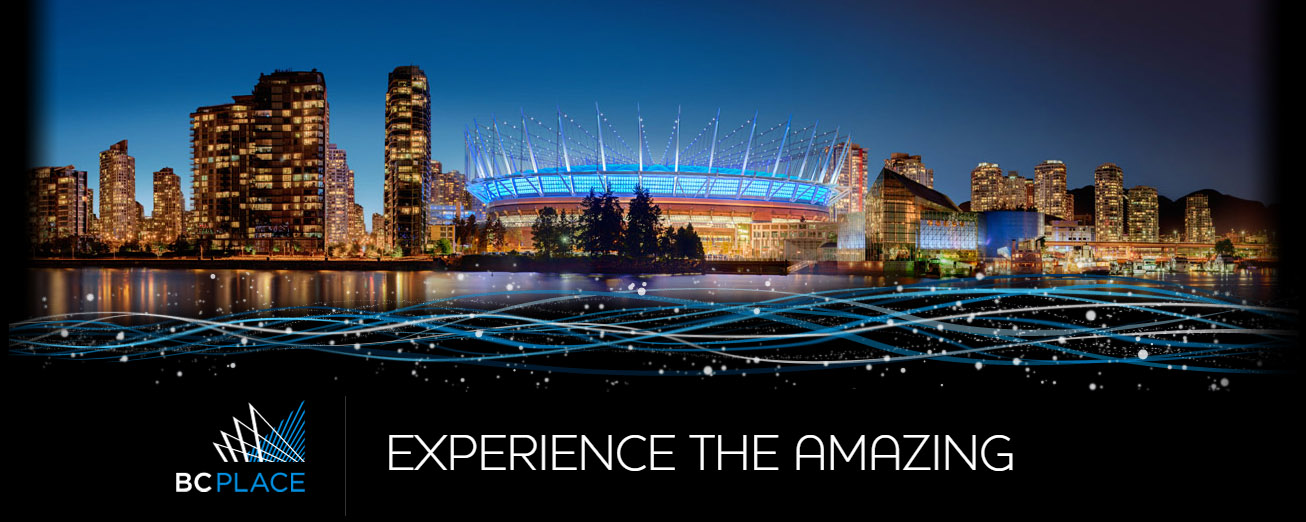 Bc Place And The Whitecaps Bring Craft Beer To Soccer Fans Beer Me British Columbia