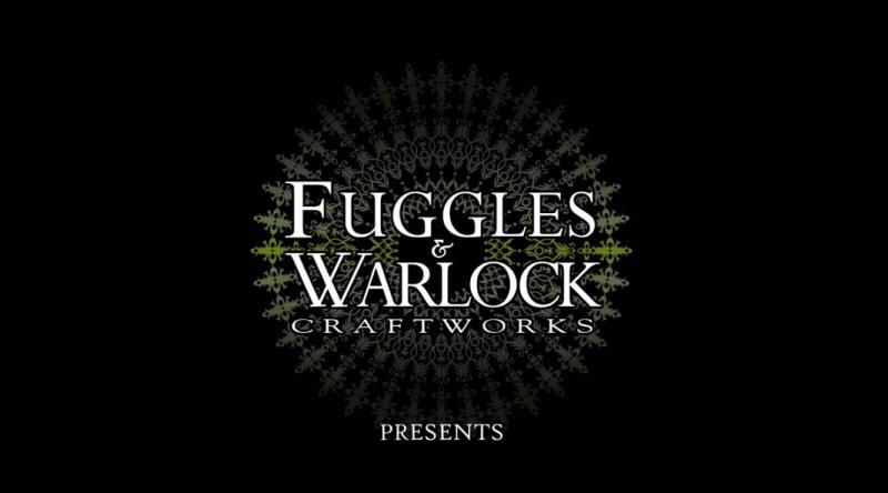 Fuggles and Warlock Brewery Announcement