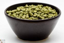Craft Beer Hop Profile – East Kent Golding Hops