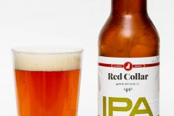 Red Collar Brewing Co. – India Pale Ale