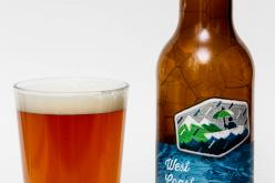 Old Yale Brewing Co. – West Coast IPA
