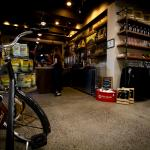 Big Rock Urban Brewery Opening Tasting Room