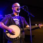 Okanagan Fest Of Ale Live Music