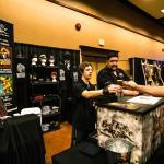 Okanagan Fest Of Ale - Bad Tattoo