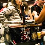 Okanagan Fest Of Ale -Central City Brewers
