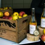 Okanagan Fest Of Ale - Twisted Hills Cider