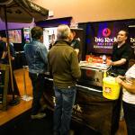 Okanagan Fest Of Ale - Big Rock