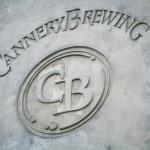 New Cannery Brewing Company