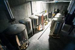 Cannery Brewing Co. is Moving to a New Downtown Penticton Facility