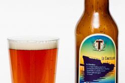 Townsite Brewing Inc. – Le Chatelier Sour Belgian Ale
