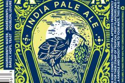 The Phillips Apterx IPA – A New-Zealand Inspired Seasonal Sipper