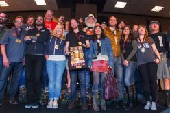 20th Annual Okanagan Fest Of Ale A Massive Success!