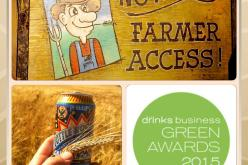 DRINKS Business Green Company of the Year is Phillips Brewery