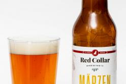 Red Collar Brewing CO. – Marzen