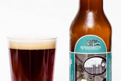 Spinnakers Brewery – Reve De Londres Belgian Porter