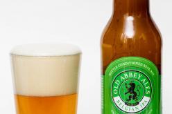 Old Abbey Ales – Belgian Tripel India Pale Ale