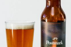 Postmark Brewing Co. – West Coast Pale Ale