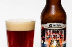 Big Rock Brewery – Hollow Tree Pacific Northwest Red Ale