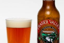 Mission Springs Brewing Co. – Fraser Valley IPA