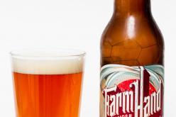 Driftwood Brewing Co. – Farm Hand Saison