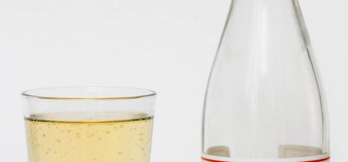Sea Cider Farm & Ciderhouse – Pippins Apple Cider