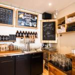 Doan's Craft Brewery - Tasting Room