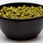 Craft Beer Hop Profile - Summit Hops