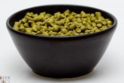 Craft Beer Hop Profile – Summit Hops