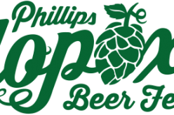 Phillips Brewery's Hopoxia Beer Festival Returns June 13th 2015