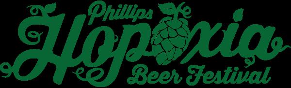 Phillips Hopoxia Logo