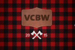 Tickets Are Almost Gone – Are You Going To Vancouver Craft Beer Week?