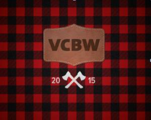 VCBW-Tickets