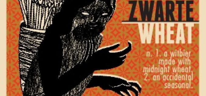 Townsite Brewing Launches the Zwarte Wheat Just in Time for Summer