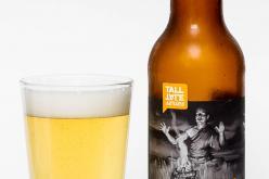 Old Yale Brewing Co. – Vanishing Monk Belgian Witbier