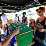 2015 Vancouver Craft Beer Week - Parallel 49