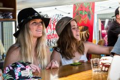 2015 Vancouver Craft Beer Week Comes To A Dramatic Close