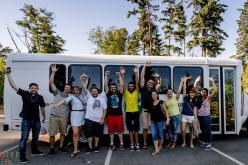 Burnaby Tours – Taking On Craft Beer in Greater Vancouver