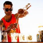 Stanley Park Sunsetter Summer Ale Launch