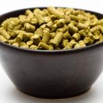Chinook Hops Profile