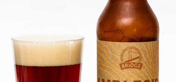 Bridge Brewing Co. – Ambleside Amber Ale