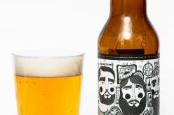 Doan's Craft Brewing Co. – Kolsch