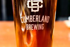 The Cumberland Brewing Company – Beer From a Community on the Fringes