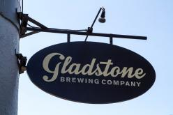Gladstone Brewing Company – Courtenay BC's new Craft Beer Watering Hole