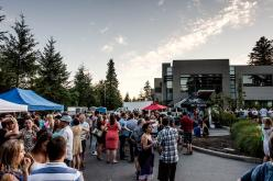 "Deep Cove Brewers Host 2nd Annual Tim Jones ""Shredder"" Fundraiser"